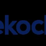 Ekoclean_Logotipo_New